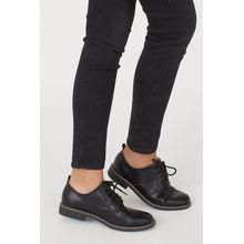 0d4d5a856 اشترى H&M جينز أطفال بناتي بافضل سعر – مصر | Jumia