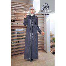ad60317a4 اطلبي ملابس محجبات اون لاين | اشترى لبس محجبات بأرخص اسعار | جوميا مصر