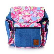 fe082f625d Shop from Best Diaper Bags Online - Get Diaper Bags @ Best Prices ...