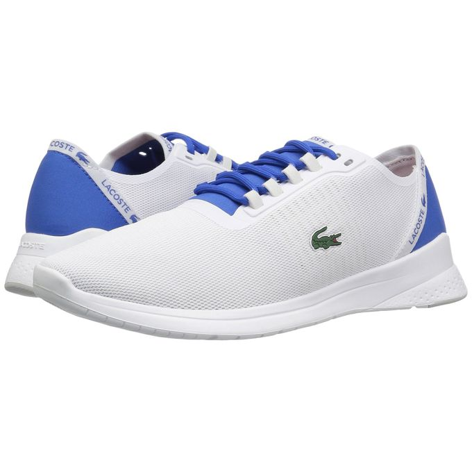 5e8a6cc3f1da Sale on Lacoste LT Fit 118 4