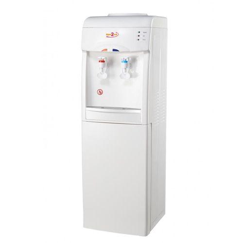 SLR-22A Hot & Cold Water Dispenser
