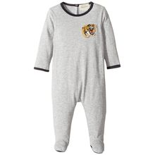 876abd753b9 Buy Gucci Kids Baby Boys at Best Prices in Egypt - Sale on Gucci ...
