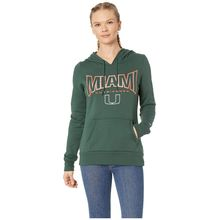 Buy Champion College Hoodies & Sweatshirts at Best Prices in