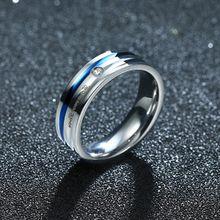 21c3dbcbf0 Buy DODUAE Rings at Best Prices in Egypt - Sale on DODUAE Rings   Jumia