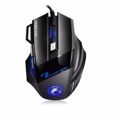 86ba3b987bf Order Gaming Mice at Best Price - Sale on Gaming Mice Jumia Egypt