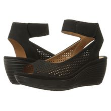 74b6e6e0a40 Buy Clarks Shoes at Best Prices in Egypt - Sale on Clarks Shoes