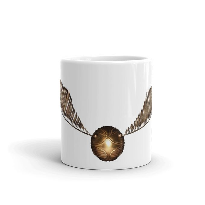 DK018 – Ceramic Mug – 300ml –  مصر