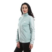 221932a1 Buy Adidas Shop Women Clothing Online at Best Prices in Egypt - Sale ...