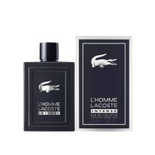 5c309a65d Shop Lacoste Perfume Online - Get New Lacoste Fragrance Here - Jumia ...