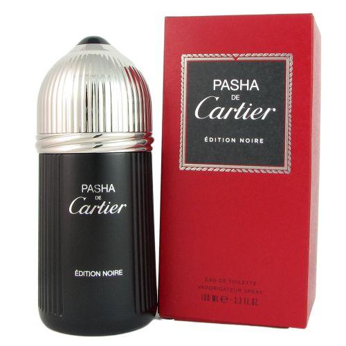 48291c705a4 Sale on Pasha Edition Noire - EDT- For Men - 100 Ml