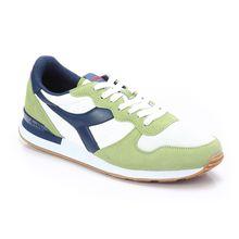 d3a2b2460 احذية رياضية رجالية - اشترى بافضل اسعار احذية رياضية للرجال اون لاين ...