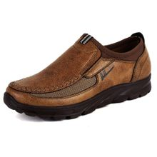 d5bbcc348 اشتري جزم كاجوال رجالى اون لاين - اشتري احذية كاجوال رجالى وتمتع ...