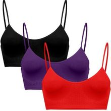 086cee5a3f76 Buy Cottonil Lingerie at Best Prices in Egypt - Sale on Cottonil ...