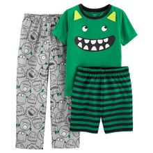 Buy Carter s Pajama Sets at Best Prices in Egypt - Sale on Carter s ... a771345f8