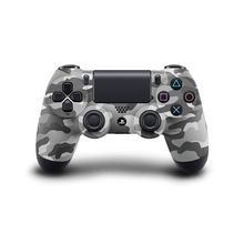 DualShock 4 Controller for PS4 - Urban Camouflage