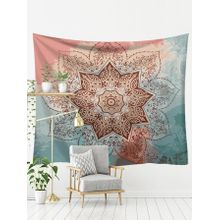982f2f0f0d Buy SHEIN Home Decor at Best Prices in Egypt - Sale on SHEIN Home ...