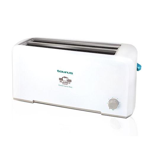 Toaster - 1100 W