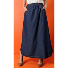 7b0da5d5a1328 Shop for Best New Skirt - Enjoy Shopping for Skirts for Women ...