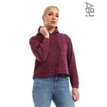 e13c658c3e9d Hoodies for Women - Shop Sweatshirts for Women Online  Jumia Egypt