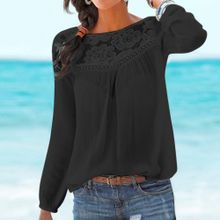 df2e700a7b3cb Buy Blouse for Women Online - Shop Blouses for Women   Lowest Prices ...
