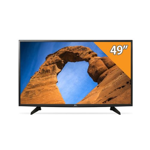 Order Led Lcd Tvs At Best Price Sale On Led Lcd Tvs Jumia Egypt