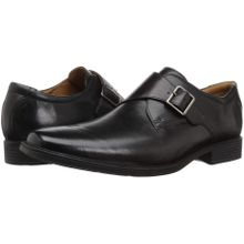 a84b28accc Buy Clarks Men Shoes at Best Prices in Egypt - Sale on Clarks Men ...
