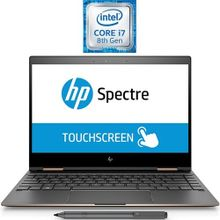 Hp Store: Buy Hp Products at Best Prices in Egypt | Jumia Egypt