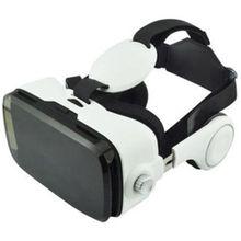 d5fa6be04 تسوق نظارة VR اون لاين - اشتري نظارة الواقع الافتراضي عبر جوميا الان ...