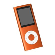 Shop for Offers on MP3 Music Player - Shop Best Quality MP3 Player