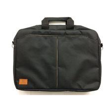 18f17d2420dd4 اشتري بأقل اسعار حقائب لاب توب - تسوق للحصول علي شنط لاب توب