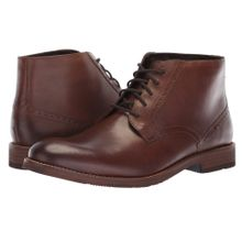 e61158ade51 Buy Nunn Bush Boots at Best Prices in Egypt - Sale on Nunn Bush ...