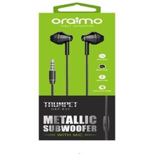 ddd70bc32b9 Shop from Oraimo Egypt @ Lowest Price - Order New Products from ...
