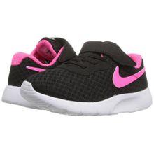 Buy Nike Kids Sneakers at Best Prices in Egypt - Sale on Nike Kids ... f691db8529