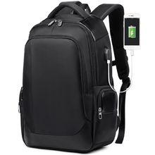 4166c59392 Buy Laptop Bag Online - Shop for Laptop Backpack Today - Jumia Egypt
