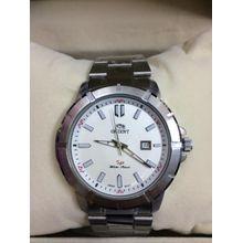 40079eeb6 اشتري ساعات اورينت للرجال اليوم - اشتري ساعات اورينت اونلاين - جوميا مصر