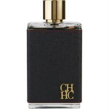 44d57ff8c اشتري عطر كارولينا هيريرا اون لاين - اشتري برفان كارولينا هيريرا ...