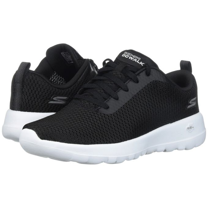 4b6d72ad33d43 Jumia Anniversary Deal! Sale on SKECHERS Performance GOwalk Joy ...