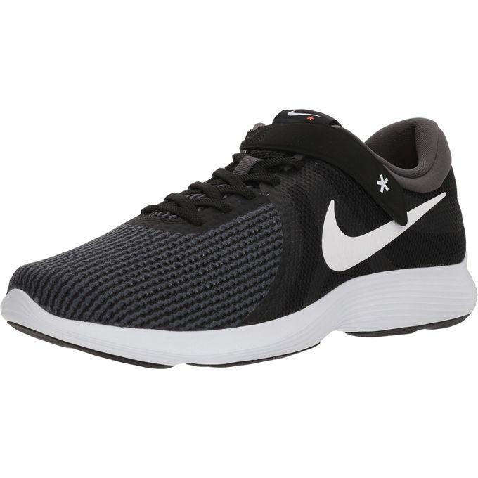buy online 81a25 faba1 Nike Nike Revolution 4 FlyEase