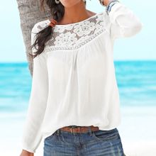 a288f5c480e6e Buy Fashion Tops   Tees at Best Prices in Egypt - Sale on Fashion ...