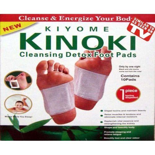 36967c0b0 Anti Toxic Patches - Jumia مصر