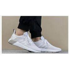 ebedc8076 تسوق احذية اديداس رجالي اون لاين - افضل اسعار احذية اديداس للرجال ...