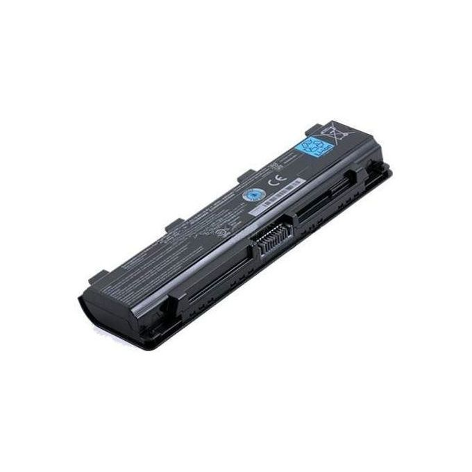 Replacement Laptop Battery For Toshiba Satellite