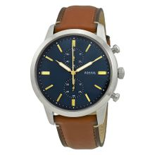 d21e4350285e Shop from Fossil Egypt Online - Buy from Fossil   Best Prices ...