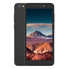 360e41476 اشتري بأفضل اسعار هاتف تكنو - اشتري موبايل تكنو عالي الجودة - جوميا مصر