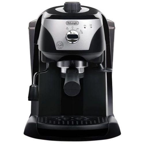 EC221.B ماكينة إعداد القهوة والكابيتشينو - 1100 واط