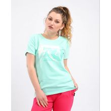 Buy Diadora Tops & Tees at Best Prices in Egypt Sale on