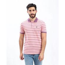 4465aa663 اشتري قميص رجالي من متجر جوميا - احصل علي احدث قمصان رجالي اون لاين ...