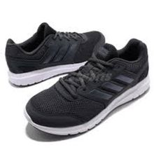 c5e393961 تسوق احذية اديداس رجالي اون لاين - افضل اسعار احذية اديداس للرجال ...