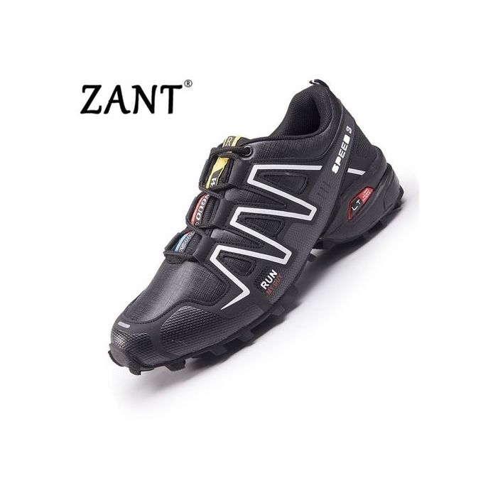 de2c7529a23a Men s Running Shoes Breathable Outdoor Walking Shoes Male Sport Sneakers  Light Jogging Shoes For Adult Athletic