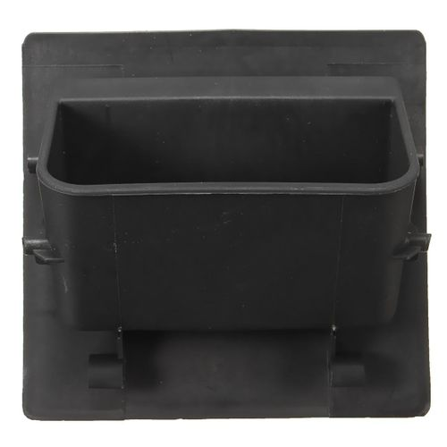 jumia anniversary deal on fitfor subaru car fuse box coin generic fitfor subaru car fuse box coin container bin storage tray holder xv impreza wrx